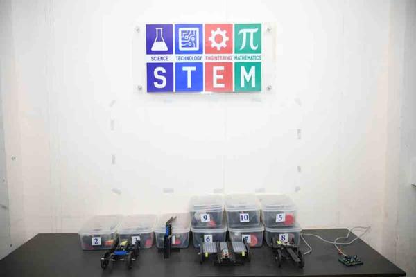 atal-tinkering-lab